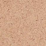 МДФ 10 мм Кроностар