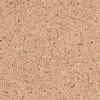 МДФ мебельный - 19 мм 2070х2800 мм Кастаману